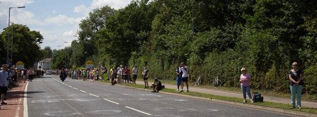 Tour De France Cambridge-1