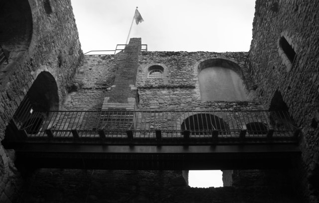 Castle Rising-5