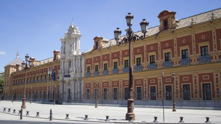 Spain 2015-18