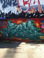 alley4-4