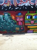 alley4-5