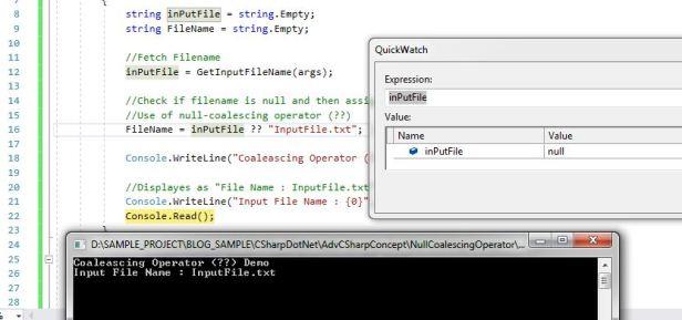 Null Coalescing ?? Operator_1_3
