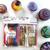 Dotting Tool Kit