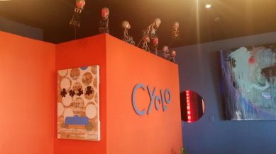cyclo decor