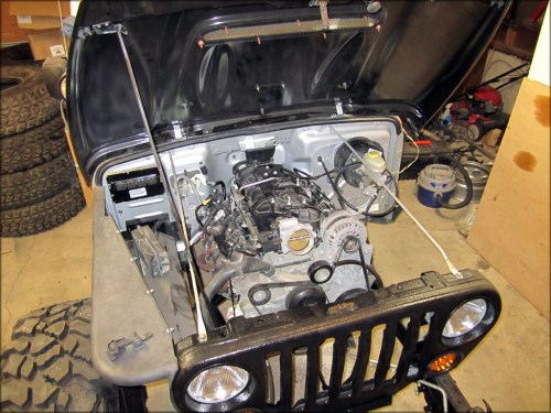 small resolution of ls swaps wiring harness and guide ls swap fuel wiring