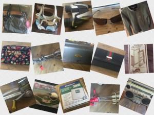 Round 8 Collage2