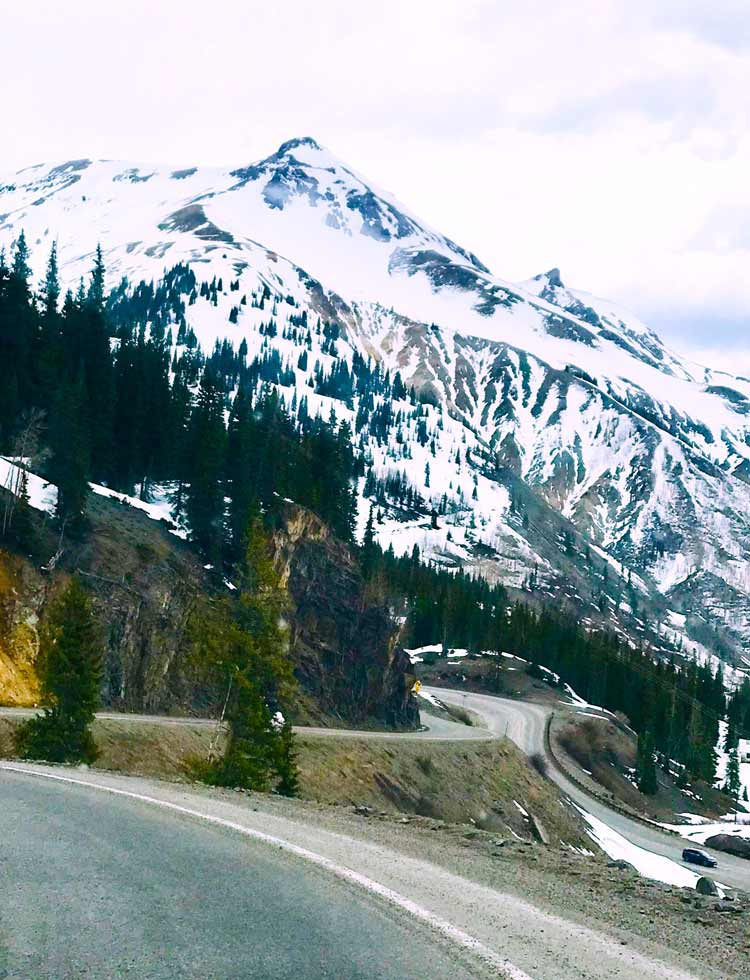 the ultimate southern colorado road trip 3 national parks in 4 days ultimate southern colorado road trip