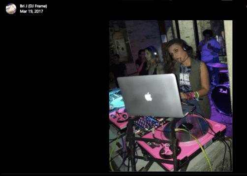 domteam DJs (1)