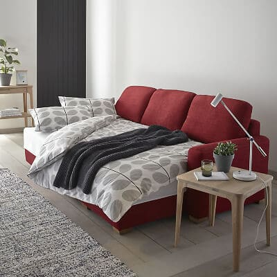 what is the best sofa bed bunk beds underneath uk a 2019 expert buyer s guide buying