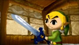 Phantom_Sword_Obtained