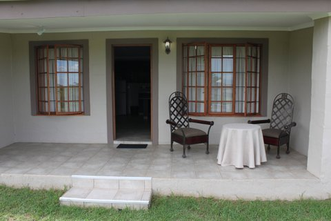 1359875979_offer_Drakensview-Self-catering-accommodation-where2stay-7