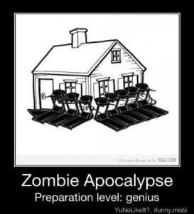 zombie-apocalypse-preparation