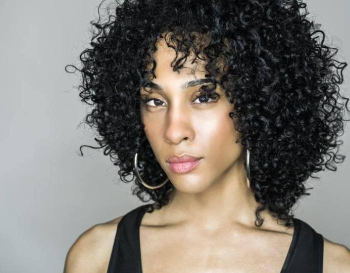 MJ Rodriguez – The Importance of Being Seen