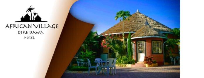 Best Restaurants in Dire Dawa, Ethiopia