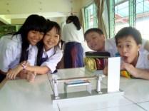 08-kelas7-2011