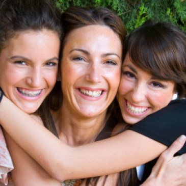 Adoption over Pregnancy – A whole new breed of parents!!!