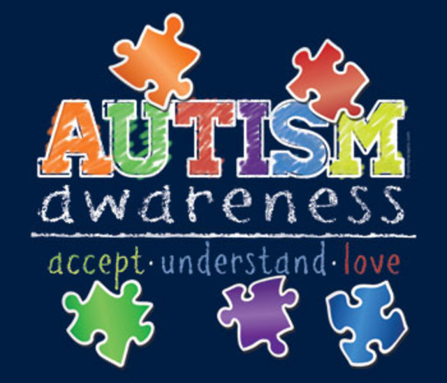 Pattern in Behavior & speech – Early Signs of Autism