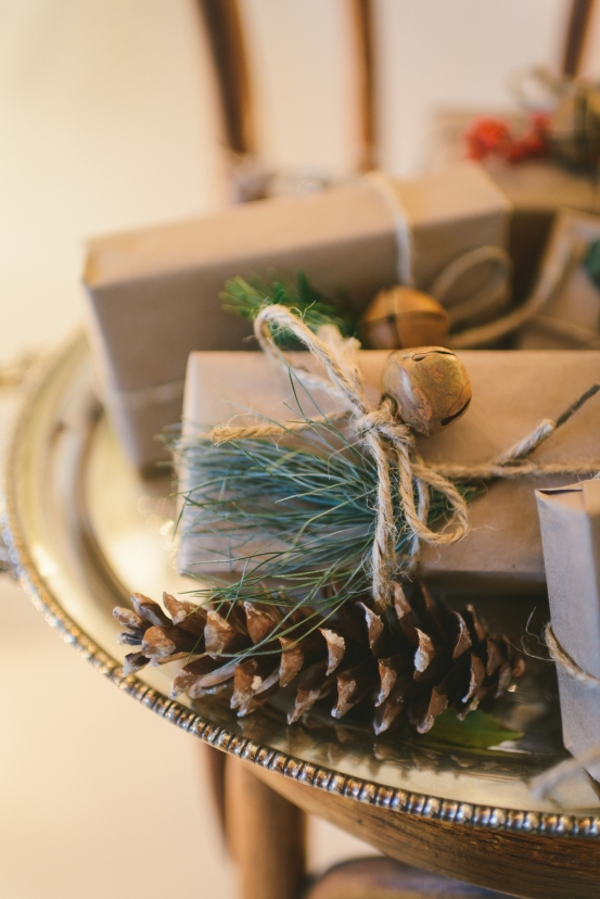 Holiday-Gathering-Little-Vintage-Rentals-038