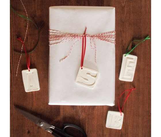 holiday-giftwrap-ideas-17