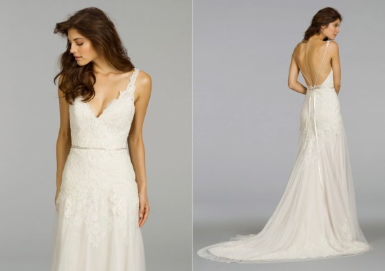 alvina-valenta-bridal-english-net-over-slim-gown-lace-v-neckline-low-back-jeweled-ribbon-natural-waist-9405_x1