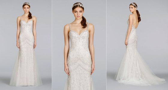 lazaro-bridal-beaded-embroidered-slip-gown-sweetheart-neckline-jeweled-shoulder-straps-godets-chapel-3405_x1