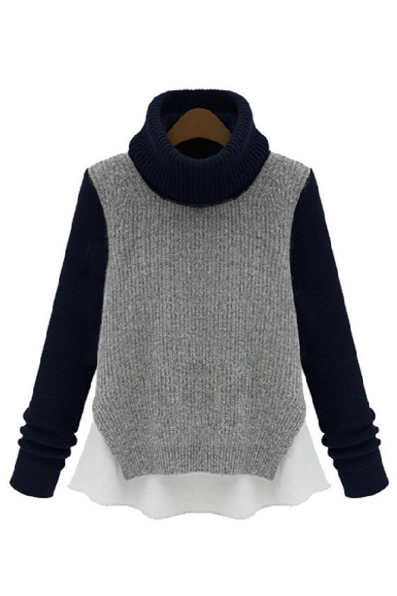 turtlenecksweater1s_1024x1024