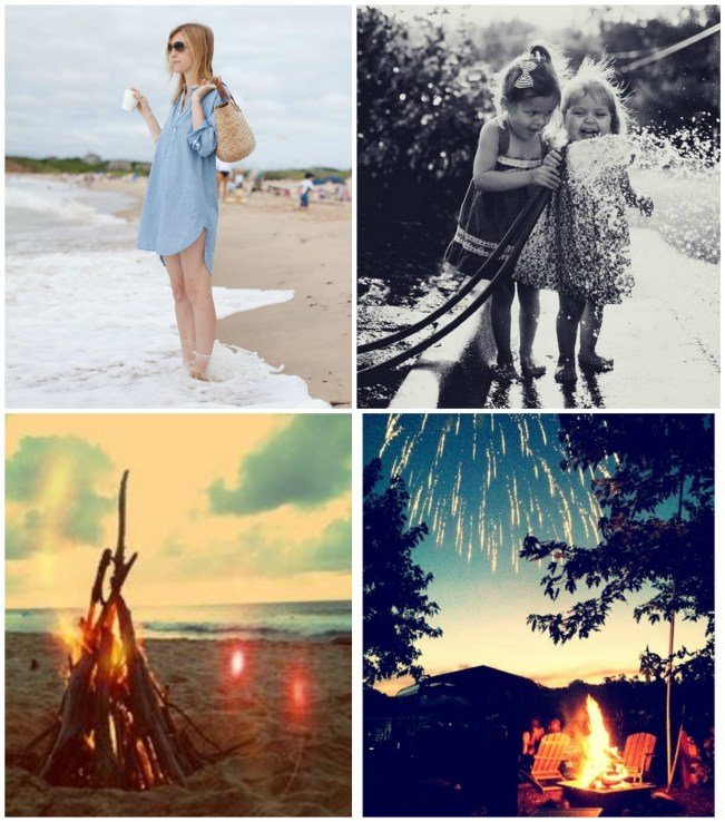 summermindsetCollage