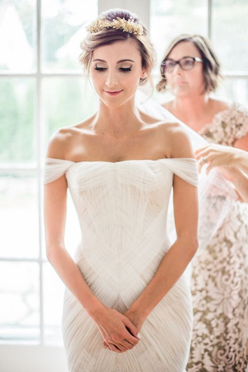 Wedding Essentials : Last Minute Blunder Fixes & Tricks | Dreamery Events