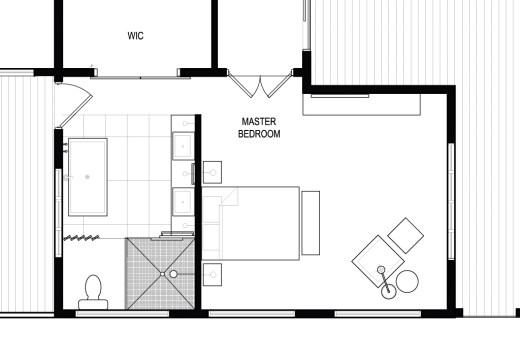 master-suite-floorplan