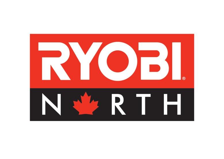 RYOBI-North-Logo