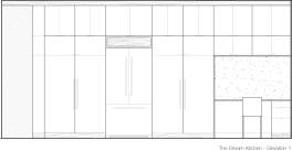 dreamhouse-kitchen-elevation-1