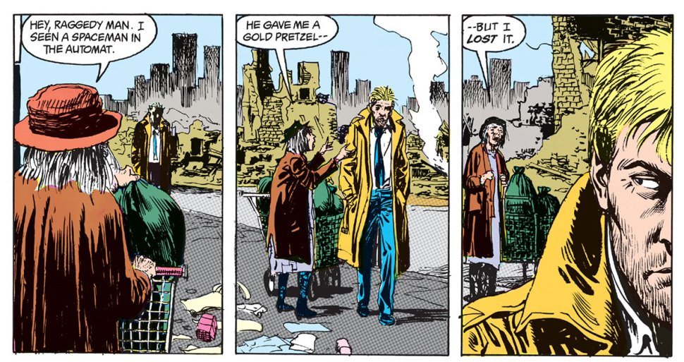 MadHettie-Hellblazer.Vol1.09-firstappearance