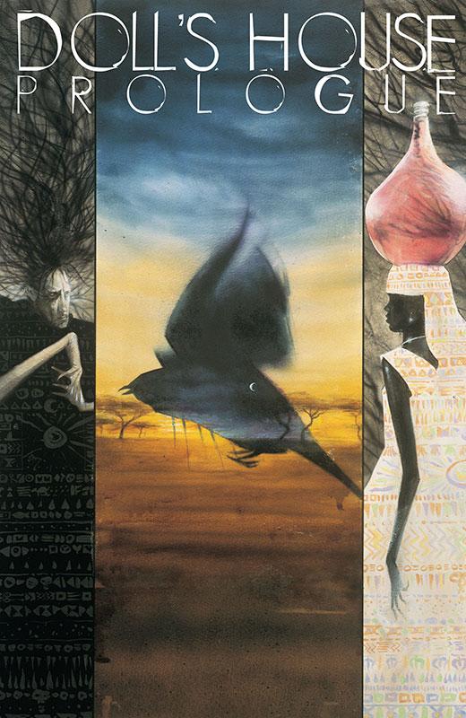 thesandman-09-cover
