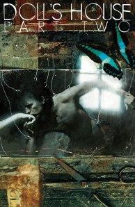 thesandman-11-cover