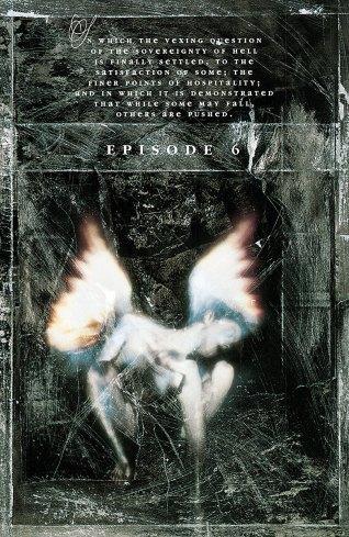 thesandman-27-cover
