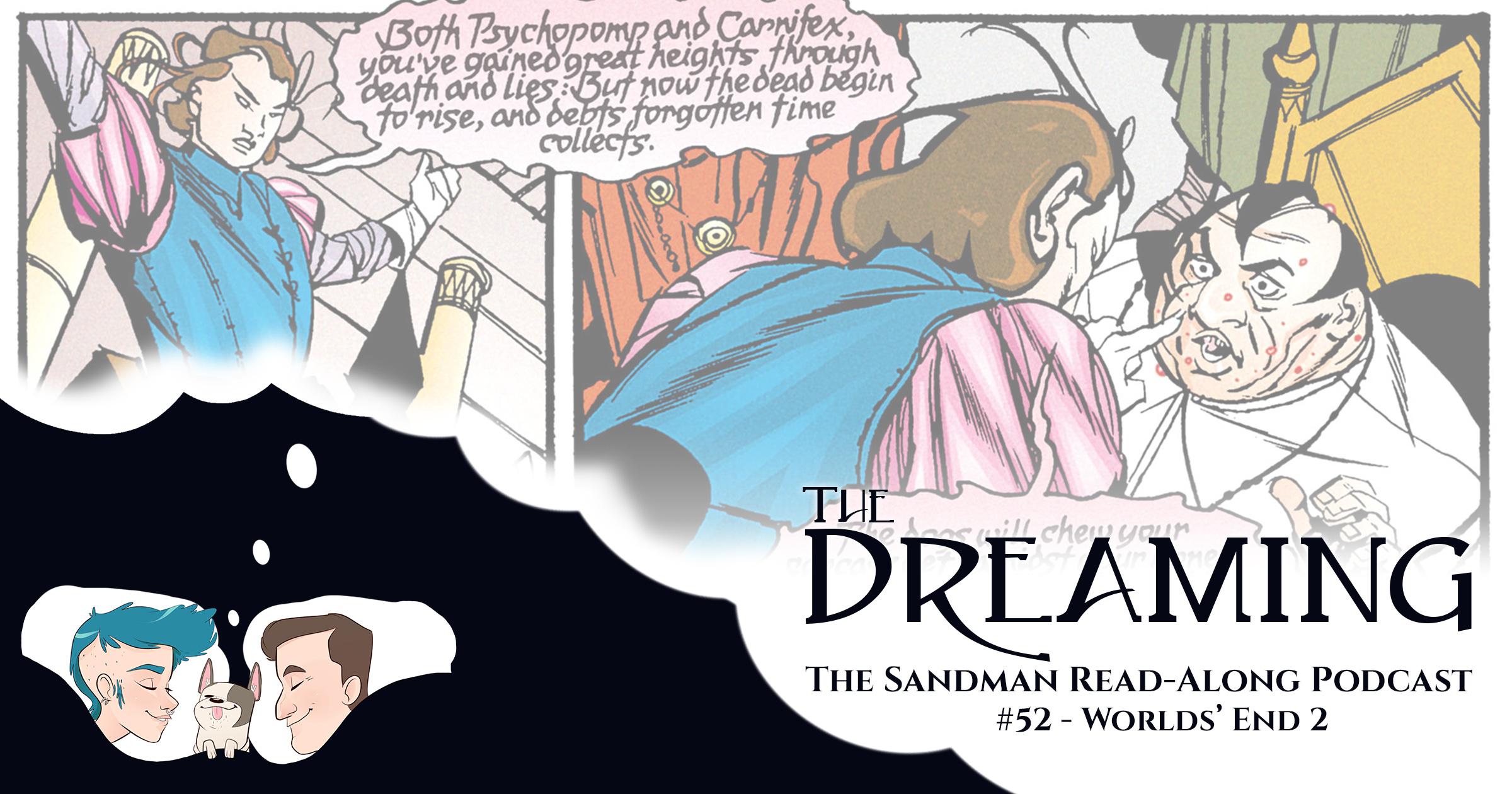 thedreaming-54-sandman-52-titlecard