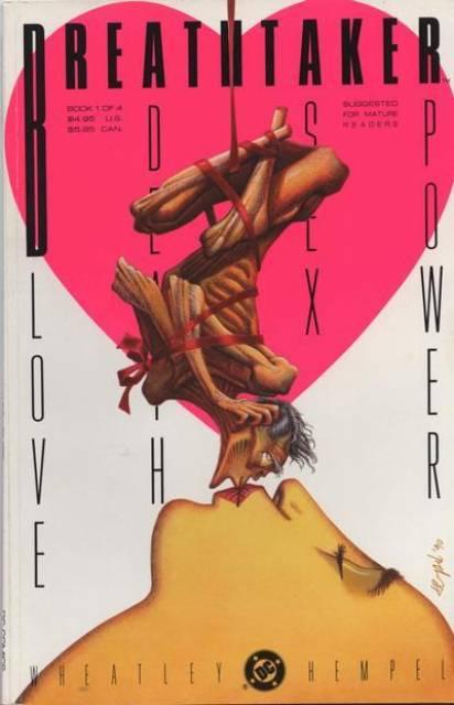 breathtaker-cover-marc-hempel