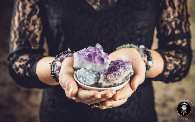 Dream Crystals
