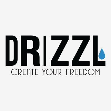 Drizzl
