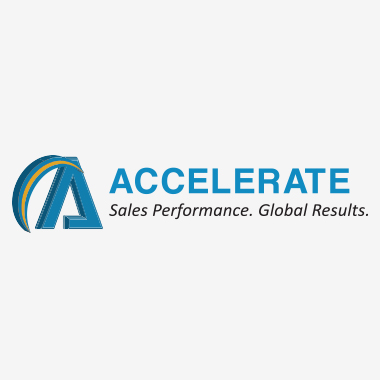Accelerate Consulting Logo