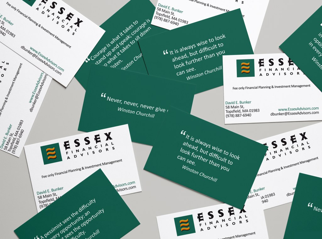 business_card_layout_essex