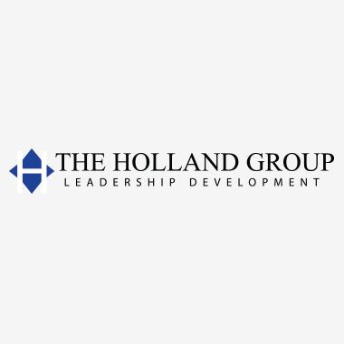 holland_group