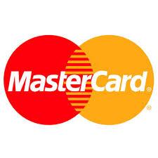 masatercard