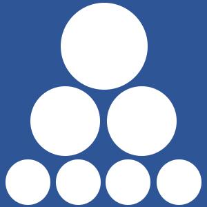 seven_circles