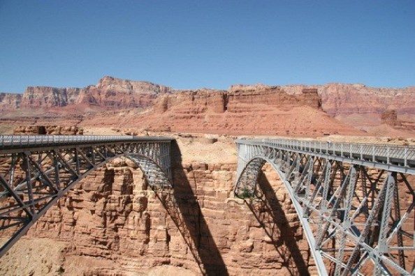 navajo_bridges_usa