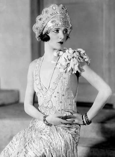 Gertrude Lawrence The Dreamstress