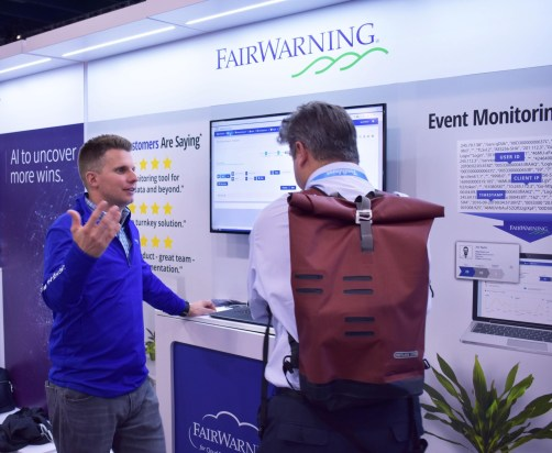 fairwarningbooth