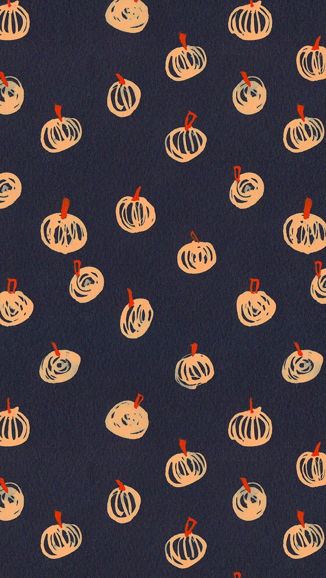 Fall Home Screens : screens, IPhone, Wallpaper, Wednesday, Dress, Decoded