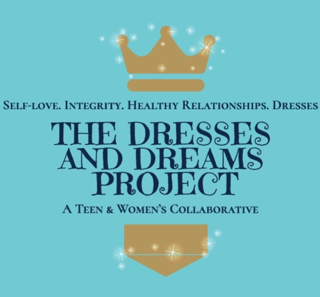 The Dresses and Dreams Project