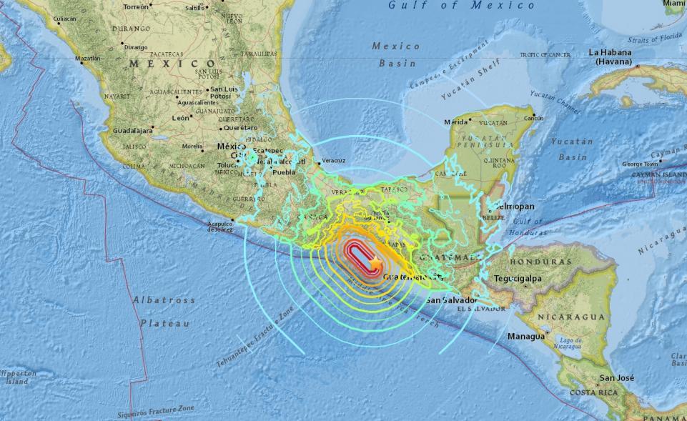 mexico-earthquake-epicenter